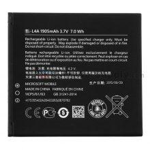 باتری مایکروسافت لومیا Microsoft Lumia 535 مدل BL-L4A