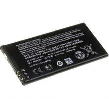 باتری مایکروسافت لومیا Microsoft Lumia 640 LTE مدل BV-T5C
