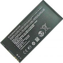 باتری مایکروسافت لومیا Microsoft Lumia 640 XL LTE Dual SIM مدل BV-T4B