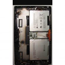 باتری مایکروسافت Microsoft Surface Pro
