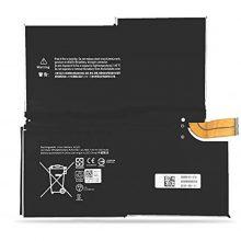 باتری مایکروسافت Microsoft Surface Pro 3