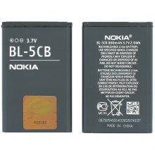 باتری نوکیا Nokia 103 مدل BL-5CB