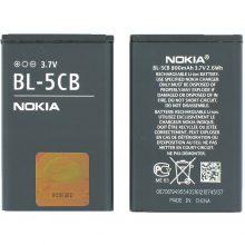 باتری نوکیا Nokia 106 مدل BL-5CB