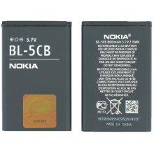 باتری نوکیا Nokia 111 مدل BL-5CB