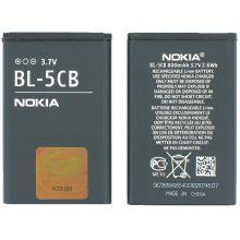 باتری نوکیا Nokia 113 مدل BL-5CB