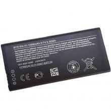 باتری نوکیا Nokia X+ / X Plus مدل BN-01