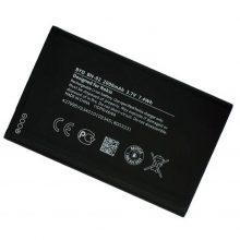 باتری نوکیا Nokia XL مدل BN-02