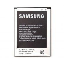 باتری سامسونگ Samsung ATIV S مدل EB-L1M1NLU