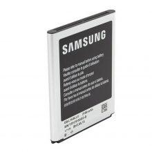 باتری سامسونگ Samsung Ativ Odyssey I930 مدل EB-L1G6LLU