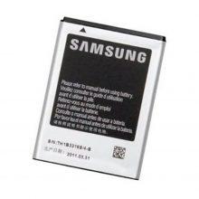 باتری سامسونگ Samsung C3312 Duos مدل AB463651BU