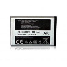 باتری سامسونگ Samsung C3590 مدل AB463446BU
