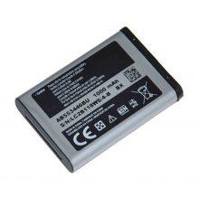 باتری سامسونگ Samsung Champ Neo Duos C3262 مدل AB553446BU