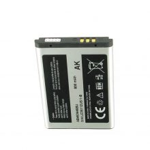 باتری سامسونگ Samsung E1200 Pusha مدل AB463446BU