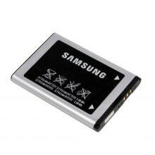 باتری سامسونگ Samsung E1205 مدل AB463446BU
