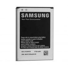 باتری سامسونگ Samsung Exhilarate مدل EB-L1G5HVA