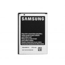 باتری سامسونگ Samsung Focus 2 I667 مدل EB494865VA