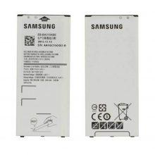 باتری سامسونگ Samsung Galaxy A3 2016 مدل EB-BA310ABE