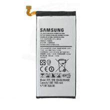 باتری سامسونگ Samsung Galaxy A3 مدل EB-BA300ABE