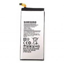 باتری سامسونگ Samsung Galaxy A5 مدل EB-BA500ABE