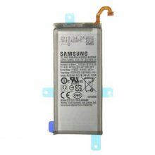 باتری سامسونگ Samsung Galaxy A6 2018 مدل EB-BJ800ABE