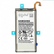 باتری سامسونگ Samsung Galaxy A8 2018 مدل EB-BA530ABE
