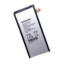 باتری سامسونگ Samsung Galaxy A8 Duos مدل EB-BA800ABE