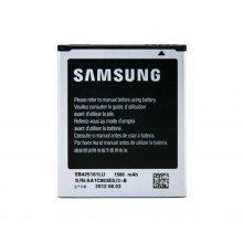 باتری سامسونگ Samsung Galaxy Ace 2 I8160 مدل EB425161LU