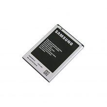 باتری سامسونگ Samsung Galaxy Ace Duos مدل EB491855VO