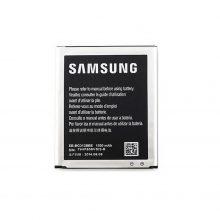 باتری سامسونگ Samsung Galaxy Ace NXT مدل EB-BG313BBE