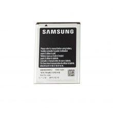 باتری سامسونگ Samsung Galaxy Ace Plus S7500 مدل EB464358VU