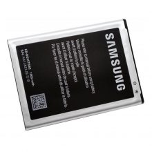 باتری سامسونگ Samsung Galaxy Ace Style LTE مدل EB-BG357BBE
