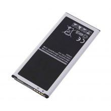 باتری سامسونگ Samsung Galaxy Alpha S801 مدل EB-BG850BBC