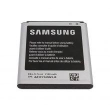 باتری سامسونگ Samsung Galaxy Avant مدل EB-L1L7LLA