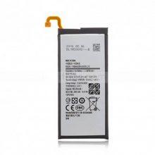 باتری سامسونگ Samsung Galaxy C5 مدل EB-BC500ABE