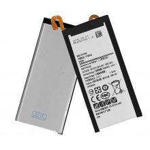 باتری سامسونگ Samsung Galaxy C5 Pro مدل EB-BC501ABE