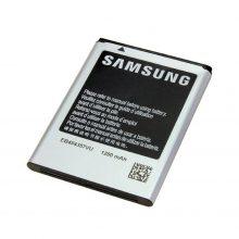 باتری سامسونگ Samsung Galaxy Chat B5330 مدل EB454357VU