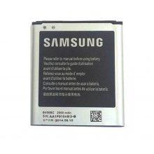 باتری سامسونگ Samsung Galaxy Core 2 مدل B450BC