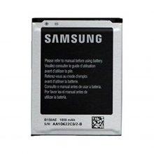 باتری سامسونگ Samsung Galaxy Core Plus مدل B150AE
