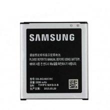 باتری سامسونگ Samsung Galaxy Core Prime مدل EB-BG360CBC
