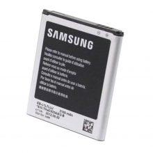 باتری سامسونگ Samsung Galaxy Express 2 مدل EB-L1L7LLU