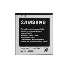 باتری سامسونگ Samsung Galaxy Express I437 مدل EB-L1H9KLA