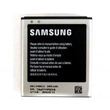 باتری سامسونگ Samsung Galaxy Express I8730 مدل EB-L1H9KLU