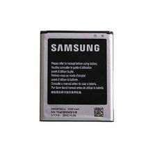 باتری سامسونگ Samsung Galaxy Grand I9080 مدل EB5351563LU