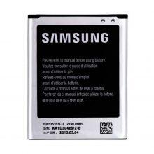 باتری سامسونگ Samsung Galaxy Grand I9082 مدل EB535163LU