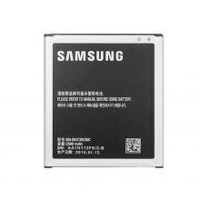 باتری سامسونگ Samsung Galaxy Grand Max مدل EB-BG720CBC