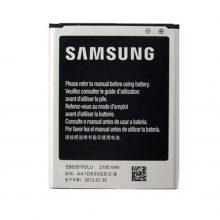 باتری سامسونگ Samsung Galaxy Grand Neo مدل EB5355163LU