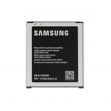 باتری سامسونگ Samsung Galaxy J1 مدل EB-BJ100CBE