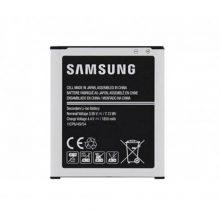 باتری سامسونگ Samsung Galaxy J1 Ace مدل EB-BJ111ABE