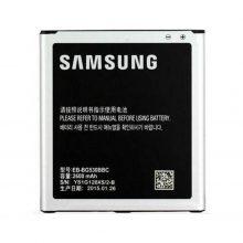 باتری سامسونگ Samsung Galaxy J3 مدل EB-BG530BBC