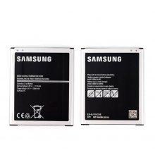 باتری سامسونگ Samsung Galaxy J4 مدل EB-BJ700BBC